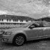 Gran Turismo - последно от Lachezar