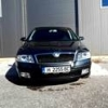 O2 Elegance 2.0TDI 140ps BKD - last post by al3xxx